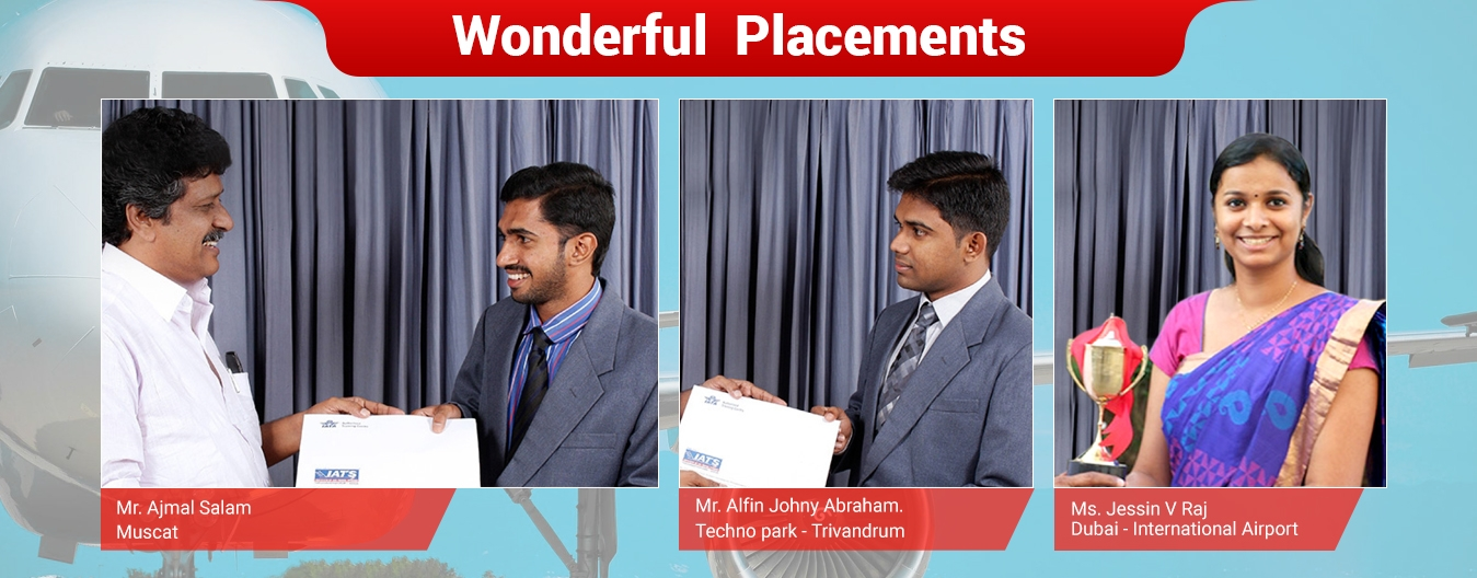 Wonderful Placements